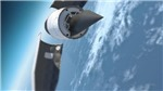 Nga khẳng định tầm quan trọng của hiệp ước cấm vũ khí trong không gian