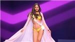 Thí sinh Mexico đăng quang Miss Universe, Khánh Vân dừng ở Top 21