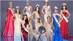 Chung kết Miss Universe đang đến gần, Khánh Vân có làm nên kỳ tích?