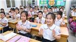 Bộ GDĐT ban hành khung kế hoạch thời gian năm học 2021-2022