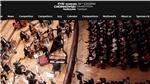 NSND Đặng Thái Sơn tiết lộ điều đặc biệt về cuộc thi Chopin 2021