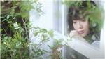 Bảo Yến Rosie ma mị trong trailer chính thức của MV mới