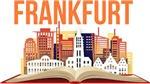 Hội chợ Sách Frankfurt trở lại sau đại dịch Covid-19