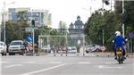 Số ca mắc Covid-19 mới tại Lào tăng cao trở lại
