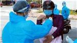 Cả nước ghi nhận 4.411 ca mắc Covid-19 mới, trên 2.000 ca khỏi bệnh