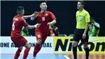 VIDEO Giải futsal vô địch quốc gia 2019: Tốc độ sút phạt kinh hoàng của Vũ Đức Tùng