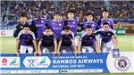 VIDEO: Hoãn giải vô địch CLB Đông Nam Á 2020 vì dịch Covid-19