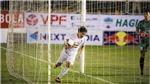 Video bàn thắng HAGL 2-1 SLNA: Chiến thắng đầu tay