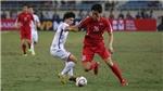 Triều Tiên bỏ vòng loại World Cup, tuyển Việt Nam bị ảnh hưởng?
