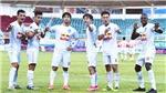 HAGL không được công nhận vô địch V-League, sẽ dự AFC Champions League