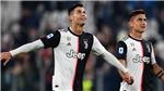 Bóng đá hôm nay 22/10: Arsenal thua sốc đội mới lên hạng. Ronaldo lọt đề cử bóng Vàng năm thứ 16 liên tiếp