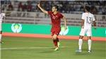 Xem VTV6 trực tiếp bóng đá U22: Myanmar vs Indonesia, Việt Nam vs Campuchia