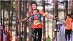 Việt Nam là điểm đến ưa thích của các giải siêu Marathon quốc tế