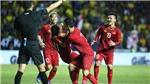 HLV Park Hang Seo sẽ tạo khác biệt cho tuyển Việt Nam tại vòng loại World Cup