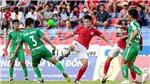 Tuyển thủ U22 Việt Nam đưa đội bầu Hiển đến gần V-League 2020