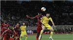 Quang Hải, Công Phượng đá Siêu Cup không khán giả?