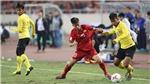 Malaysia 'ôm mộng' lớn trước khi quyết đấu thầy trò HLV Park Hang Seo