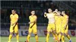 HLV Thành Công: 'Cầu thủ là những người quyết định trận đấu, không phải HLV'