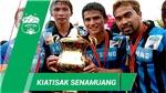 HLV Kiatisuk được chờ đợi thành công như Dusit