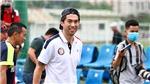 Lee Nguyễn khiến CĐV háo hức