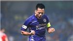 Hà Nội FC khủng hoảng vì phụ thuộc Văn Quyết