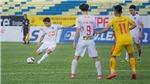 HLV Park Hang sẽ Seo đề cao Công Phượng