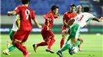 Quang Hải, Quế Ngọc Hải quá tải vì lịch thi đấu