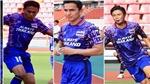 Huyền thoại HAGL lọt TOP ứng viên dẫn dắt tuyển Thái Lan