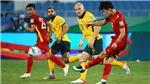 Thể thao Việt Nam thấy tương lai từ bình thường mới