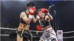 Vì sao Thu Nhi soán đai WBO, đối thủ bất phục?