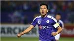 VIDEO bàn thắng Hà Nội 1-0 Hà Tĩnh: Áp sát ngôi đầu
