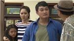 Phim gây sốt màn ảnh Việt 'Xin chào hạnh phúc' được sản xuất tiếpphần 3
