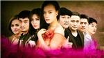 Lịch phát sóng phim truyền hình 'Quỳnh búp bê' tập 18