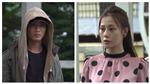 Phim 'Quỳnh búp bê' ngoại truyện: Con trai ông trùm Thiên Thai trở lại, Quỳnh đã quên Cảnh 'soái ca'