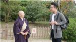 Sự khởi nguồn của Nhật Bản: Khám phá Nara - Kinh đô đầu tiên của Nhật Bản