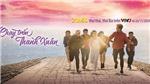 Lịch phát sóng phim 'Chạy trốn thanh xuân' tập 32