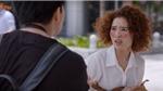 'Mối tình đầu của tôi' tập 4: Ngày đầu đi làm, An Chi nhận cú lừa ngoạn mục