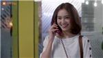 VIDEO 'Mối tình đầu của tôi' tập 42: An Chi 'lột xác' ngoạn mục khiến cả tòa soạn 'đứng hình'