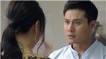 'Nàng dâu order' tập 6: Uy hiếp Phong bằng clip nóng, Vy đến bar uống rượu khi đang mang bầu