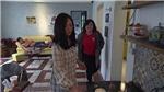 VIDEO 'Về nhà đi con' tập 12: Huệ bị em chồng sỉ vả, Vũ không ngừng 'thả thính' Anh Thư