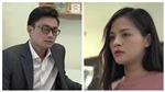 'Về nhà đi con' tập 30: Khán giả mong Huệ sớm ly hôn, tái hợp người yêu cũ