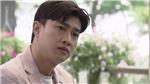 'Về nhà đi con' tập 31: Biết Anh Thư mang thai ngoài ý muốn, Vũ nghĩ chuyện kết hôn