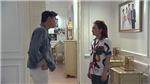 'Về nhà đi con' tập 52: Thư yêu nên muốn 'quản thúc', Vũ thẳng thắn 'dằn mặt'