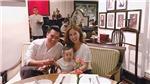 Diễn viên Việt Anh chính thức ly hôn, chào Hà Nội để 'Nam tiến'