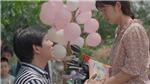 VIDEO 'Bán chồng' tập 2: Sau màn cầu hôn ngôn tình, gái quê bẽ bàng vì bị trai phố bỏ rơi trong hôn lễ