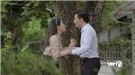 'Mê cung': Đông Hòa đúng là không đơn giản, lén lút có con với vợ 'chúa đất'