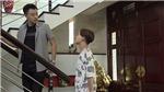 'Về nhà đi con': Huệ liên tục từ chối tình cảm, Quốc bị con trai nghi ngờ 'trình tán gái'