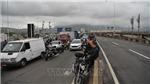Cảnh sát Brazil tiêu diệt tay súng bắt cóc 37 hành khách xe buýt làm con tin trên