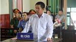 Thi hành án sai, Cục Thi hành án Dân sự tỉnh Bình Định bị buộc phải bồi thường hơn 55 tỷ đồng
