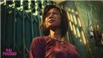 'Hai Phượng' của Ngô Thanh Vân đại diện Việt Nam dự Oscar 2020